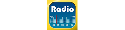 Playback Rock on Myradios