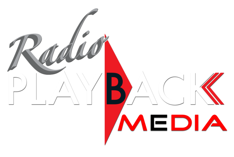Radio Playback Media