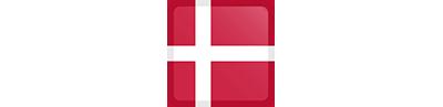 Playback Dansk Rock at Radio-Danmark